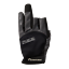 Details about  /Rivalley Collection 8815  RBB Extreme Gloves 3C Combination//Gray M//L//LL//3L Japan