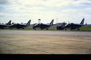4-466-Dassault-Dornier-Alpha-Jet-Patrouille-Acrobatique-de-France-Slide