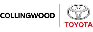 Collingwood Toyota