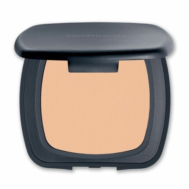 bareminerals ready foundation r310