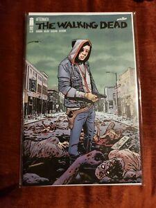 WALKING-DEAD-192-Death-of-Rick-Grimes-1st-Print-Image-Comics