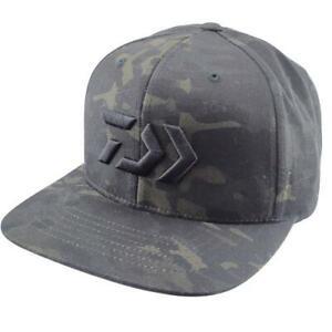 4e785d629 Best Rapala Fishing Hats & Headwear | eBay