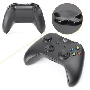 Wireless-Microsoft-Xbox-One-Games-Controller-Gamepad-Joystick-Game-Pad-Black
