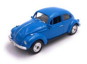 VW-Escarabajo-Beetle-maqueta-de-coche-auto-producto-con-licencia-1-60-azul-rojo