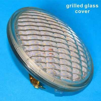 2 Pcs LED PAR36 Light 9W 12V EQ TO 50W Halogen Bulb,Waterproof,Sealed Beam,Lamp