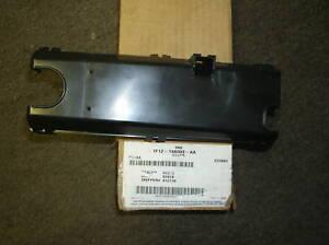 2007 taurus fuse box oem 2000 2007 ford taurus lower fuse box cover ebay 2007 ford taurus fuse box under dash 2007 ford taurus lower fuse box cover