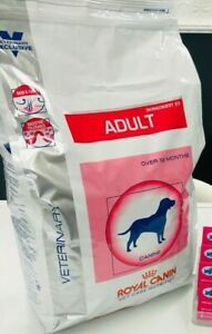 Royal-Canin-12-Months-Medium-Dogs-Non-Neutered-Vet-Care-Nutrition-4kg