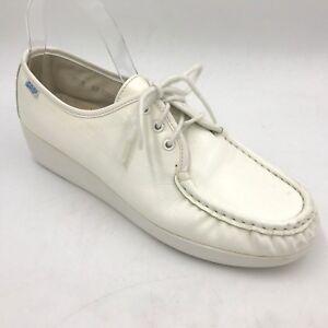 SakanpoMonkey Toddler//Infant Short Sleeve Cotton T Shirts White