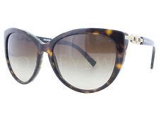 bf13768e02 Michael Kors Sunglasses Women Cat Eye MK 2009 Tortoise 300613 Gstaad 56mm