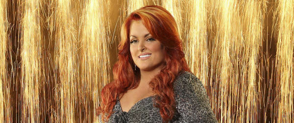Wynonna and The Big Noise Tickets (21+ Event)