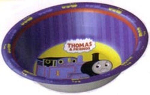 Thomas the Tank Party Supplies