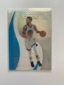 Stephen-Curry-2019-20-Panini-Illusions-SSP-Sapphire-Astounding-Acetate-1