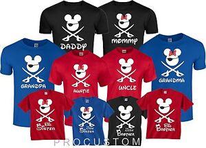 Mamma Pirata T-shirt 3F5FXhF