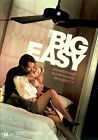 The Big Easy (DVD, 2001)