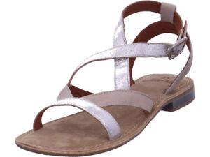 SPM-Damen-NV-Sandale-Sandalette-Sonstige