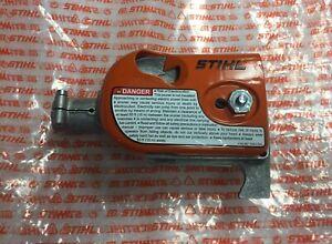 STIHL-pole-saw-gear-box-gear-head-ht101-ht75-ht130-ht131-250-NEW-OEM-OLD-STYLE