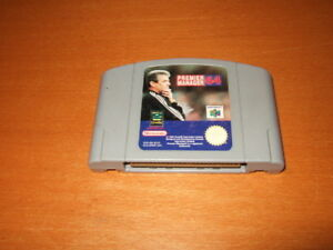 Premier-Manager-64-fuer-Nintendo-64-N64