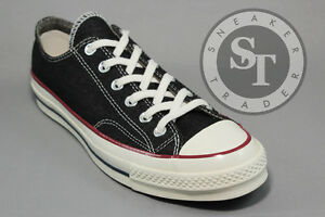 210c2baacc5a Image is loading CONVERSE-CHUCK-TAYLOR-ALL-STAR-CTAS-70-OX-