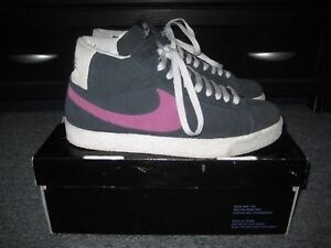 new concept afdeb bb4a6 ... Men-039-s-2006-NIKE-034-Blazer-SB-