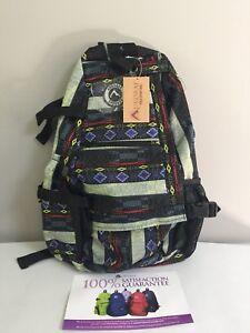 e6176dbc2f98 Multi Purpose Aurorae Yoga Mat Sling Backpack or Cross Body Sport ...