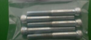 1-4-034-X-2-034-UNC-BSW-CAP-HEAD-SOCKET-SCREW-BOLTS-UCB11-25-16-X-5