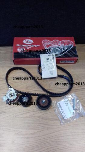 Timing belt Opel Vauxhall Astra Combo Meriva Signum Vectra Zafira Chevrolet
