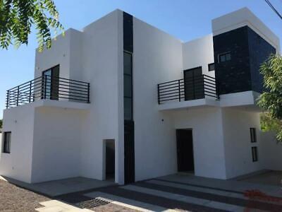 Casa en Venta en Pueblo Nuevo