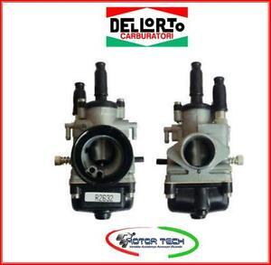 CARBURATORE-DELL-039-ORTO-PHBG-21-DS-PER-MOTORE-2T-50-100-CC-COD-02632
