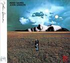 Mind Games [Digipak] by John Lennon (CD, Oct-2010, Capitol)