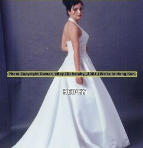53b062b4075 Q1st  Nwt RQ Sexy A-Line Thick  Satin Ivory Wedding Dress Plus Size ...