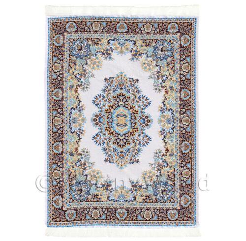 vclr 07 Casa De Muñecas Victoriana alfombra//alfombra Rectangular Grande