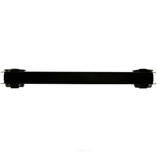 Suspension Trailing Arm Rear Lower Centric 625.58017 fits 02-03 Jeep Liberty