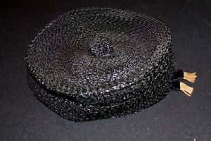 VINTAGE-1960-039-S-BLACK-BODE-EVENING-HAT-22