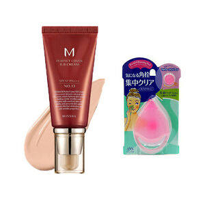Missha-M-Perfect-Cover-BB-Cream-21-50ml-Foundation-SPF-42-PA-Blemish-Balm
