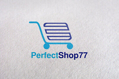 perfectshop77