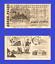 Colombia 5 peso 1900 UNC Reproduction