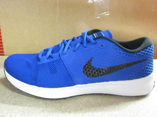 Nike Zapatillas Zoom Running Speed Tr2 401 Hombre 684621 r1rt7pqwx