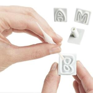 64Pcs-Alphabet-Number-Letter-Fondant-Cake-Cookie-Cutter-Pan-Mold-Biscuit-Baking