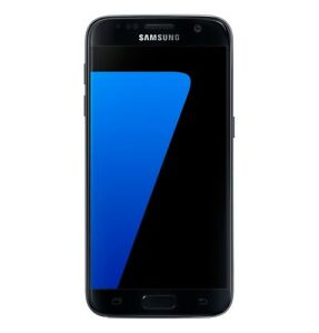 Samsung-Galaxy-S7-Smartphone-5-1-034-Touch-Display-32GB-12MP-Kamera-Android-OS