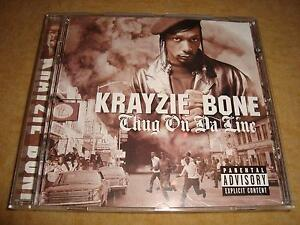 Krayzie-Bone-Thug-ahi-on-line-Bone-Thugs-n-Harmony