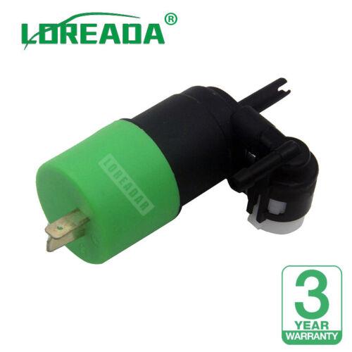 Windshield Windscreen Washer Pump Motor for MAN F2000 L2000 Truck 81.26485.6030