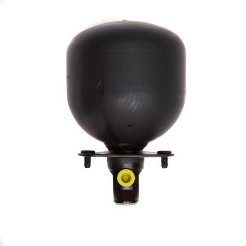 Corteco 21653060 Rear Right Left Suspension Sphere Replacement Spare Part