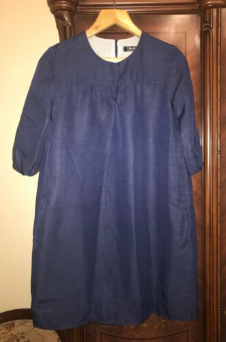 Dress Max Mara
