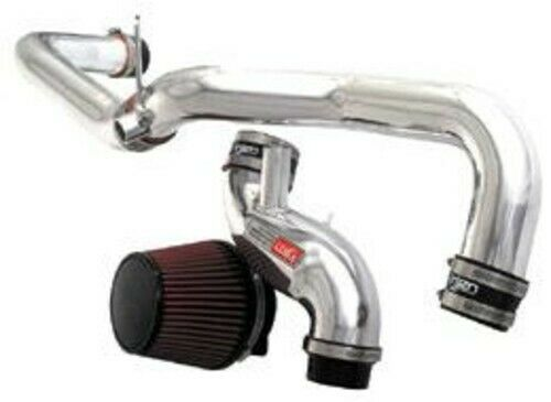 INJEN COLD AIR INTAKE 02-03 CL TL TYPE-S RD1481P