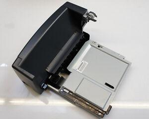 HP-cf062a-r73-0008-fronte-retro-per-m601-m602-m603-Refurbished