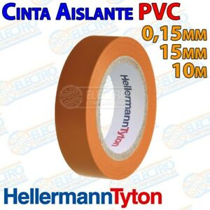 Cinta-Aislante-ignifuga-PVC-Naranja-10m-x-15mm-x-0-15mm-HellermannTyton-Arduin