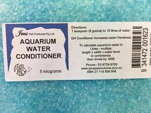 950g-Jens-Aquarium-Water-Conditioner-salt