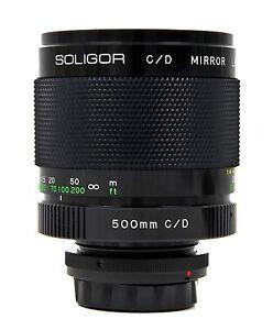 Soligor-Mirror-500mm-1-8
