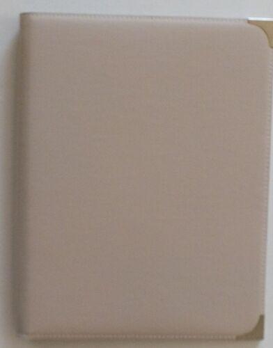 Stammbuch**Ringbuch*Familienbuch*personalisiert*Motiv