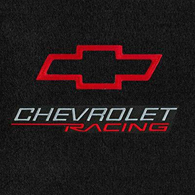 Chevrolet Corvette C1 Embroidered Mens Sport Shirt XS-6XL LT-4XLT Chevy New